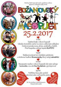 bozanovsky-masopust-25-2-2017