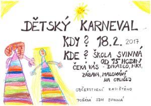 detsky-karneval-18-2-skola-svinna-ceska-trebova