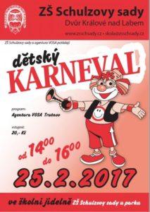 detsky-karneval-25-2-2017-dvur-kralove