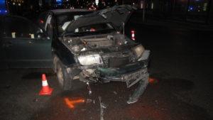 dopravni-nehoda-hradec-kralove-17-02-25-strelecka-karla-IV-2
