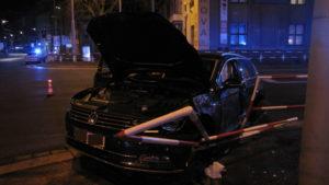 dopravni-nehoda-hradec-kralove-17-02-25-strelecka-karla-IV-3