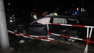 dopravni-nehoda-hradec-kralove-17-02-25-strelecka-karla-IV