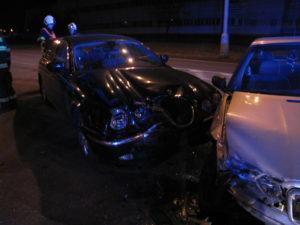 dopravni-nehoda-hradec-kralove-17-02-26-stefanikova-1