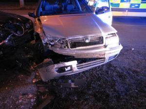 dopravni-nehoda-hradec-kralove-17-02-26-stefanikova-2