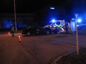dopravni-nehoda-hradec-kralove-17-02-26-stefanikova