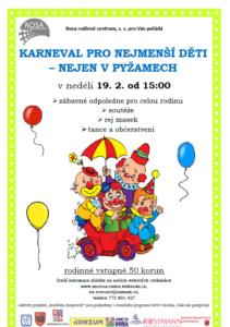 karneval-19-2-ceska-trebova