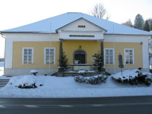mesto-zamberk-foto-vychodocech-2017-13