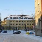 mesto-zamberk-foto-vychodocech-2017-19