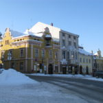 mesto-zamberk-foto-vychodocech-2017-28