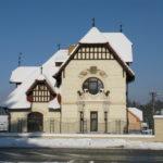 mesto-zamberk-foto-vychodocech-2017-37