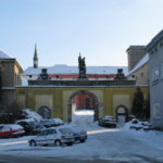 mesto-zamberk-foto-vychodocech-2017-4