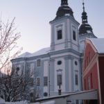mesto-zamberk-foto-vychodocech-2017-44