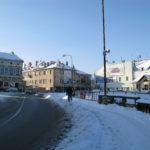 mesto-zamberk-foto-vychodocech-2017-59