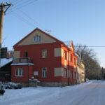 mesto-zamberk-foto-vychodocech-2017-63