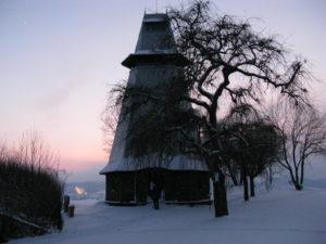 mesto-zamberk-foto-vychodocech-2017-70