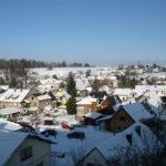 mesto-zamberk-foto-vychodocech-2017-77