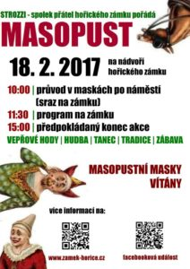 plakat-masopust-horice-18-2-2017