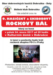 rockovy-bal-dobruska-24-2-2017