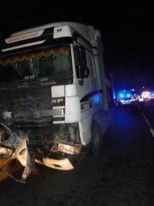 smrtelna-dopravni-nehoda-hradec-kralove-jaromer-13-2-2017-1