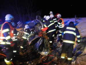 smrtelna-dopravni-nehoda-hradec-kralove-jaromer-13-2-2017-2