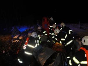 smrtelna-dopravni-nehoda-hradec-kralove-jaromer-13-2-2017-3