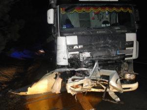 smrtelna-dopravni-nehoda-hradec-kralove-jaromer-13-2-2017