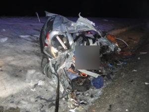 smrtelna-dopravni-nehoda-hradec-kralove-jaromer-13-2-2017-4