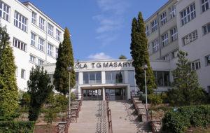zakladni-skola-t-g-masaryka-nachod