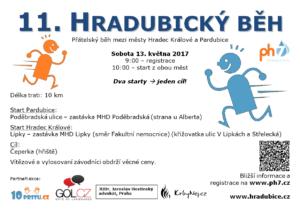 11-hradubicky-beh-sobota-13-kvetna-2017