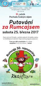 2017_plakat_rumcajs_pochod_ceskym_rajem