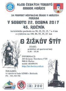 45-rocnik-pochod-o-zizkuv-stit-2017