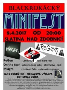 blackrokacky-minifest-slatina-nad-zdobnici-8-4-2017