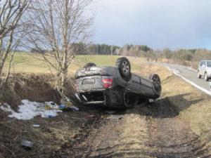 dopravni-nehoda-17-03-02 radec-1