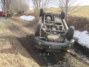 dopravni-nehoda-17-03-02 radec-2