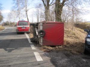 dopravni-nehoda-17-03-02 radec-3