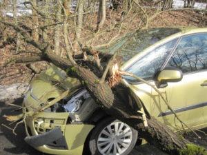 dopravni-nehoda-17-03-02-trutnov-babi-2