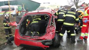 dopravni-nehoda-17-03-06-silnice-i-33-hradec-kralove-jaromer-3