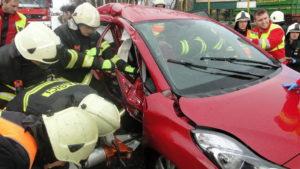 dopravni-nehoda-17-03-06-silnice-i-33-hradec-kralove-jaromer-4