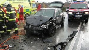 dopravni-nehoda-17-03-06-silnice-i-33-hradec-kralove-jaromer-5+