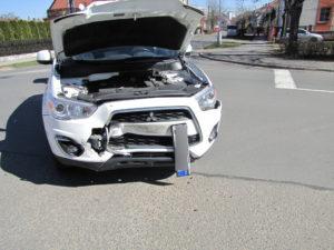 dopravni-nehoda-bezrucova-na-rybarne-hradec-kralove-28-3-2017-3
