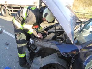 dopravni-nehoda-bratri-stefanu-hradec-kralove-28-3-2017-1