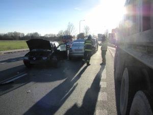 dopravni-nehoda-bratri-stefanu-hradec-kralove-28-3-2017-3