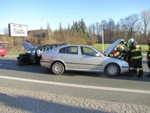 dopravni-nehoda-bratri-stefanu-hradec-kralove-28-3-2017