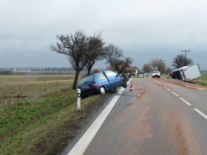 dopravni-nehoda-chrudim-ridic-ujel-z-mista-cinu