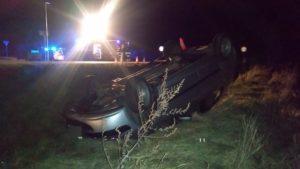 dopravni-nehoda-holovousy-19-3-2017-4