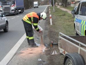 dopravni-nehoda-hradec-kralove-bratri-stefanu-01-03-2017-1