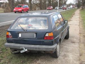 dopravni-nehoda-hradec-kralove-bratri-stefanu-01-03-2017-2
