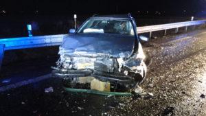 dopravni-nehoda-hradec-kralove-horice-19-3-2017-1
