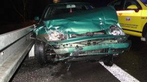 dopravni-nehoda-hradec-kralove-horice-19-3-2017-2