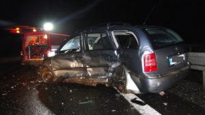 dopravni-nehoda-hradec-kralove-horice-19-3-2017